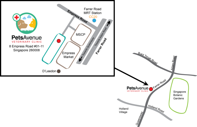 Location map4central - PAVC
